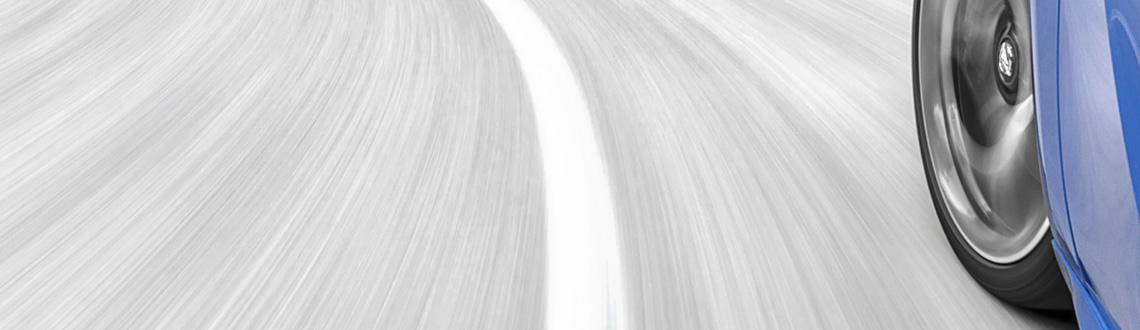 Bespoke Wheels | Tyres Safety