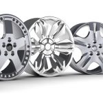 Bespoke Wheels | Alloy Wheels