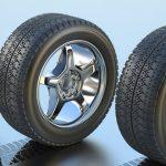 Bespoke Wheels   Tyres