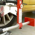 Bespoke Wheels | Wheel Alignment