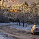 Bespoke Wheels | Winter Tyres